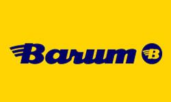 Шины Barum