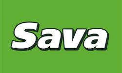 Шины Sava