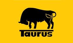 Шины Taurus